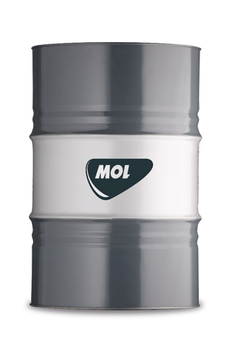 Motor Oil Essence Diesel 5W-40 55L